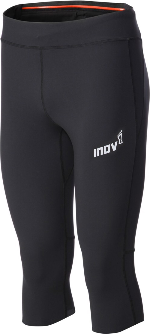 INOV-8 INOV-8 RACE ELITE 3/4 Tights 3/4-es nadrágok