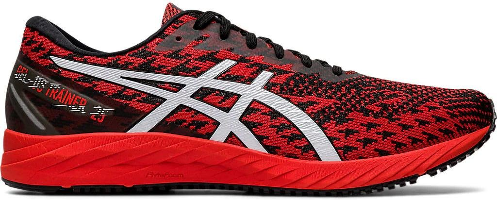 Asics GEL-DS TRAINER 25 Futócipő
