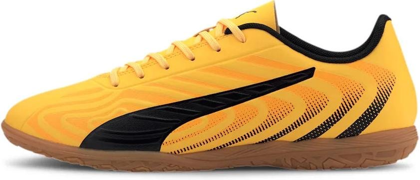 Puma ONE 20.4 IT Teremcipők
