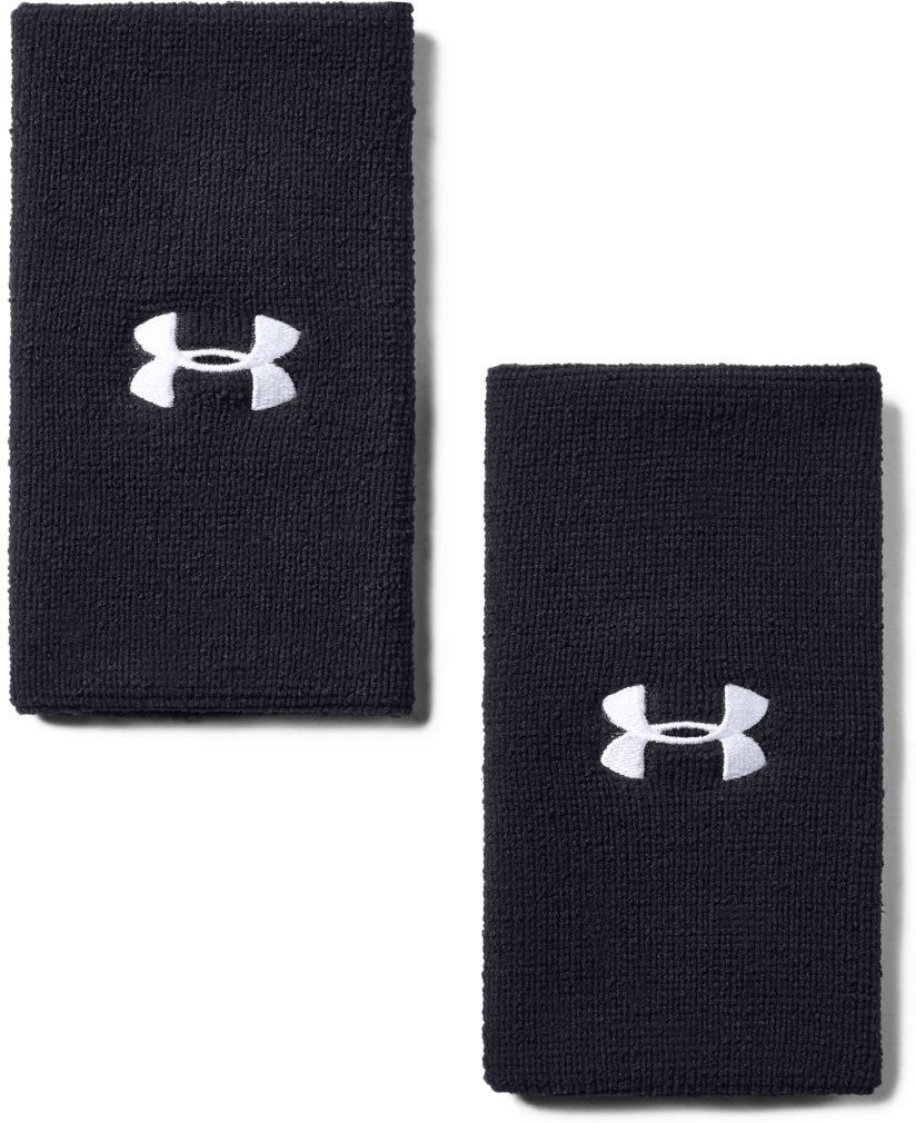Under Armour UA 6 Performance Wristband Csuklópánt