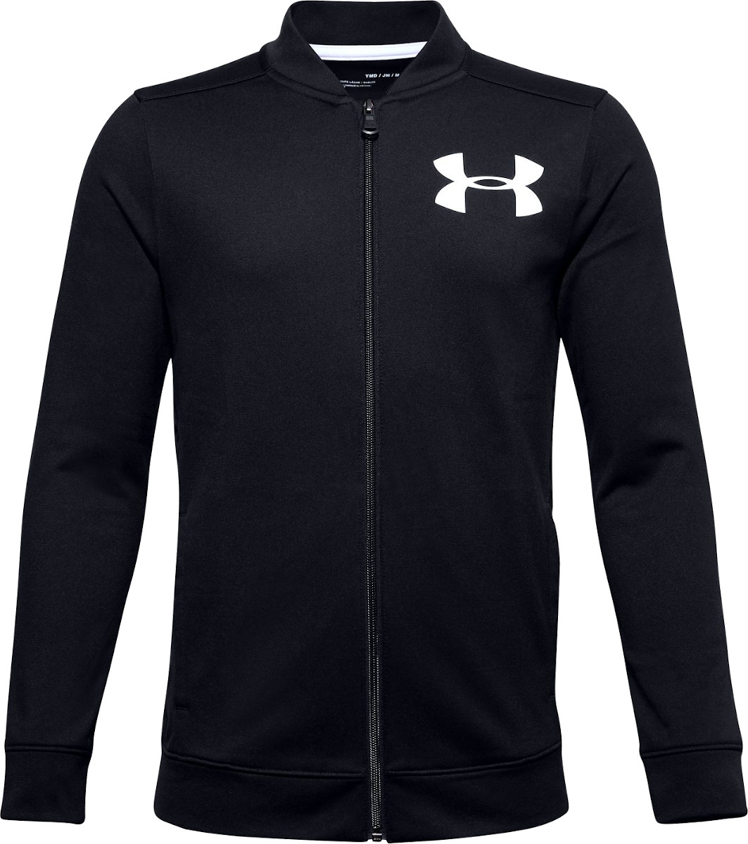 Under Armour UA Pennant Jacket 2.0 Dzseki