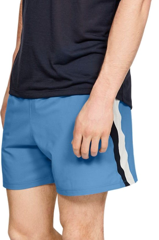 Under Armour UA LAUNCH SW 5 SHORT Rövidnadrág