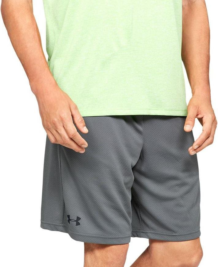 Under Armour UA Tech Mesh Shorts Rövidnadrág