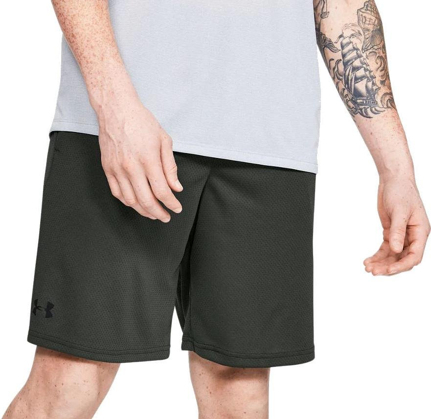 Under Armour UA Tech Mesh Short Rövidnadrág