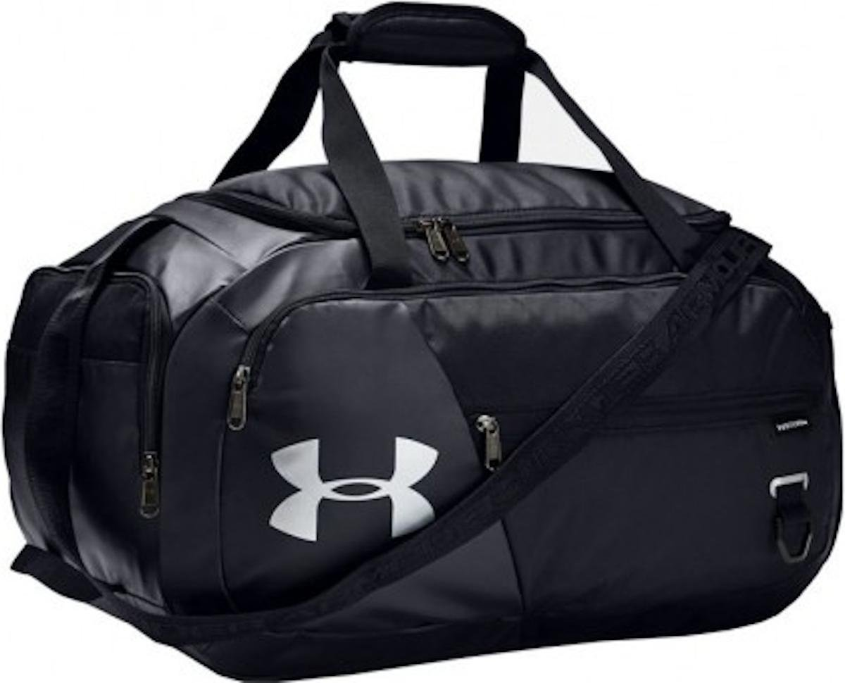Under Armour Undeniable Duffel 4.0 LG Táskák