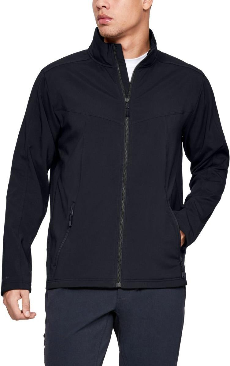 Under Armour Tac All Season Jacket Dzseki