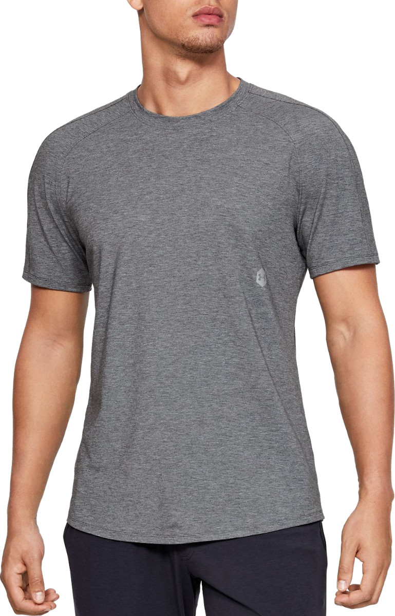 Under Armour Athlete Recovery Travel Tee Rövid ujjú póló