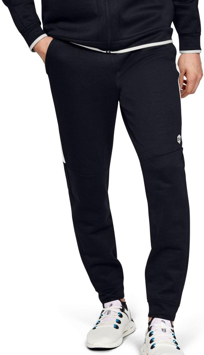 Under Armour Athlete Recovery Fleece Pant Nadrágok