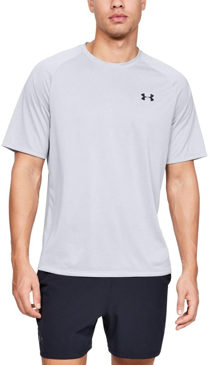 Under Armour UA Tech 2.0 SS Tee Novelty Rövid ujjú póló