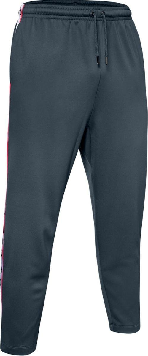 Under Armour UNSTOPPABLE TRACK PANT Nadrágok
